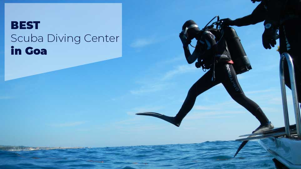Best-Scuba-Diving-Center-in-Goa