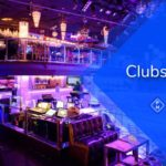 Nightclubs in North Goa